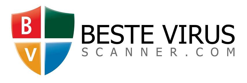 De Beste Virusscanners & Antivirus software van 2015 Vergelijken