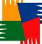 AVG logo klein
