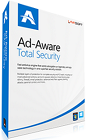 Ad-aware total security suite