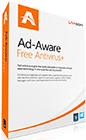 Ad-awere gratis virusscanner