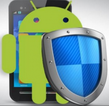 antivirusprogramma voor android