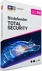 Bitdefender multi device 2019 mac