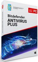 Bitdefender antivirus programma 2019