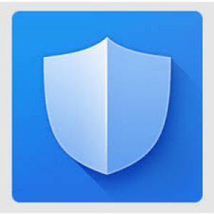 icoon cm security
