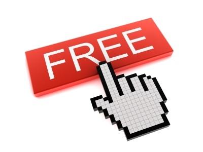 gratis