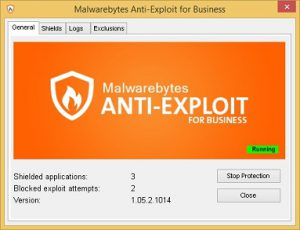 malwarebytes downloaden