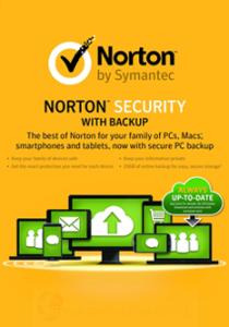 norton complete beveiling