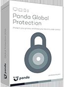 Panda Global security suite