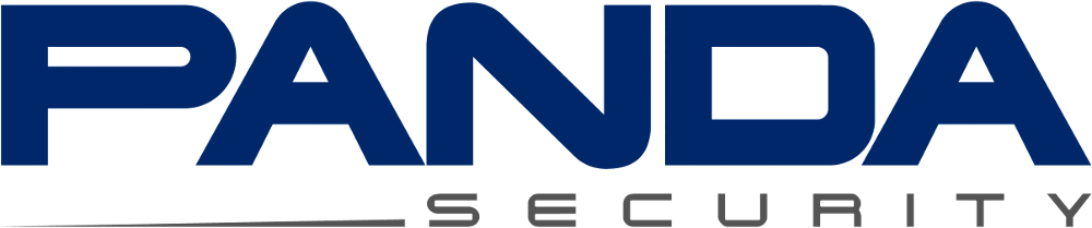 Banner panda security software