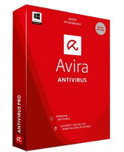 gratis antivirus software free