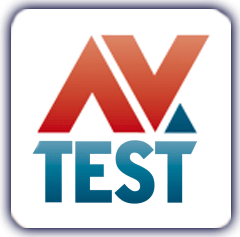 av test malware scanners