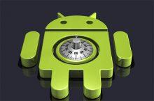 veiligheid android