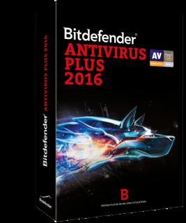 virusscanner bitdefender 2016