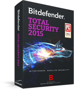 bitdefender security software
