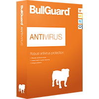 bullguard computer beveiliging software