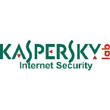 icoon kaspersky