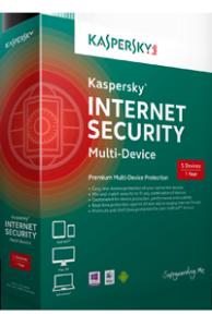 kaspersky software 2015