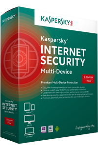 kaspersky software 2015
