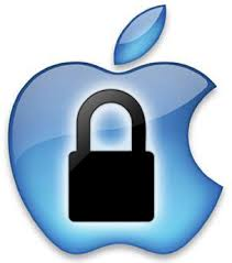 Mac op slot