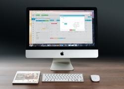 Krijgen Mac computers virussen?  Waarom zou je beveiligingssoftware nodig hebben voor je Mac?