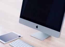 De beste tips en trucs om je Mac te beveiligen
