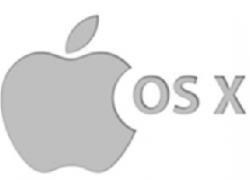 Maak Mac OS nog veiliger en zorg dat je privacy beschermd blijft