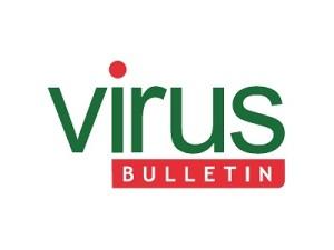 virus bulleting virusscanner test en nieuws